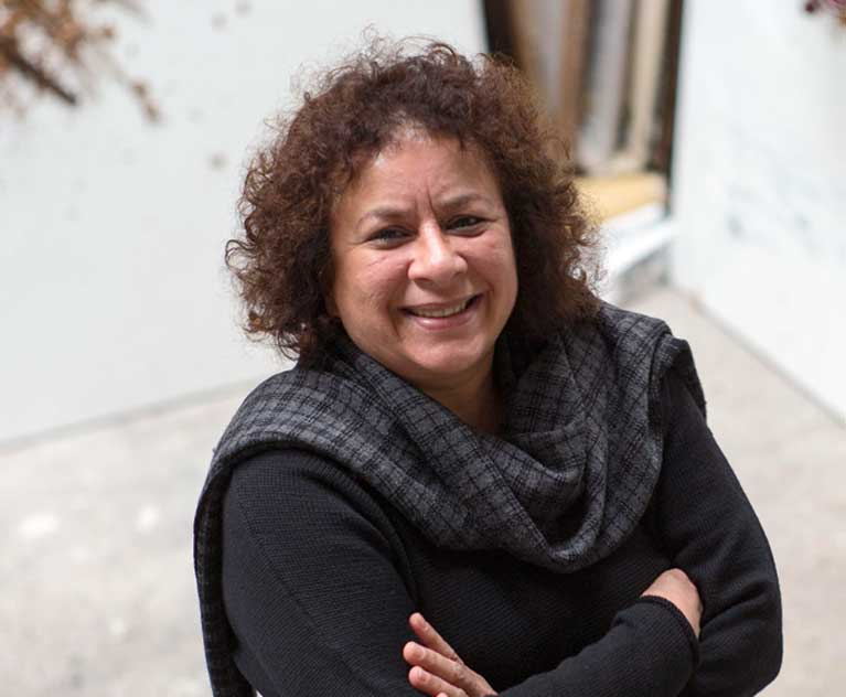 Savita Dhawan