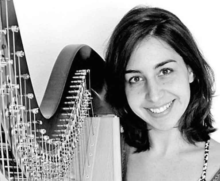 Susanne Kabalan