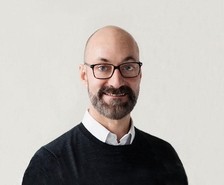 Stefan Trost