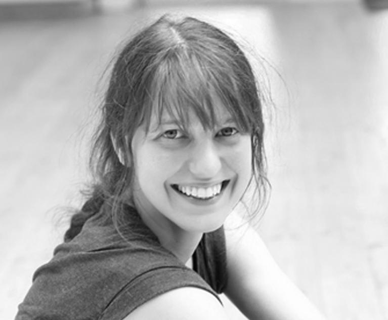 Marcela Giesche